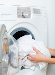 Laundry-Dryer-small